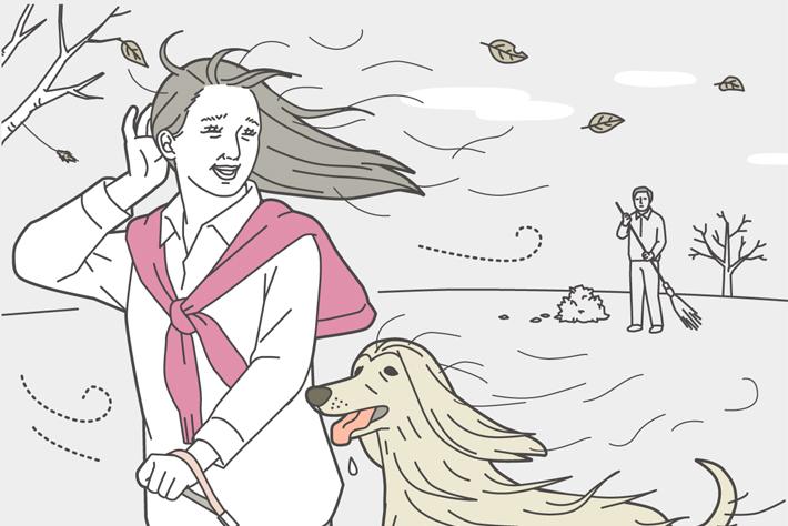 抜け毛に悩む女性急増中!?最新研究でわかる女性特有の原因と対策