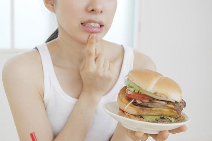 ダイエット外来医が教える、成功者多数の『塵も積もれば作戦』とは!?