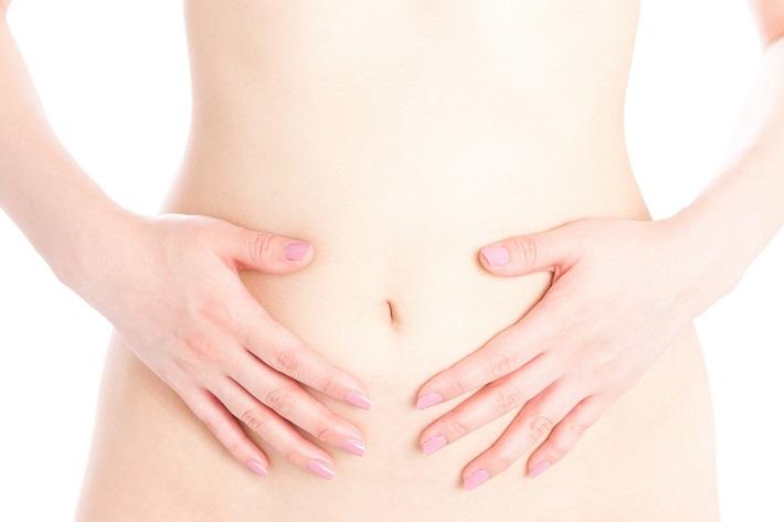 """太るも、やせるも、""""腸""""次第!? 話題のやせるホルモン「GLP-1」の増やし方"""