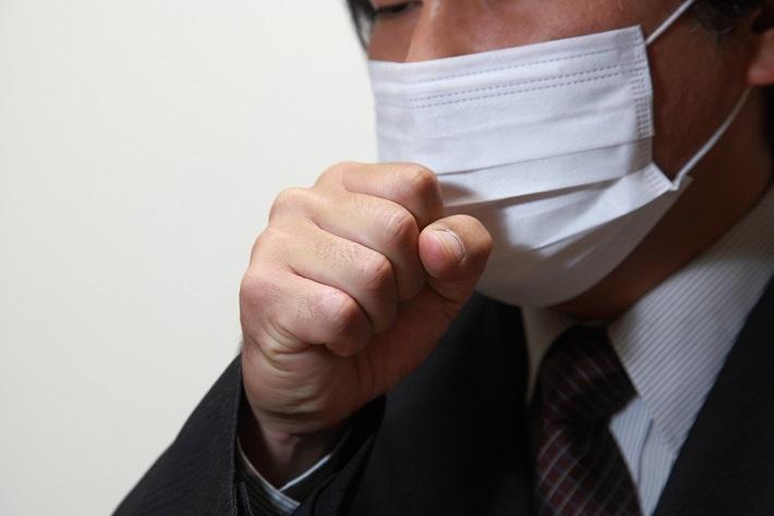 インフルエンザの予報のメカニズム!今年のインフルエンザ 傾向は?