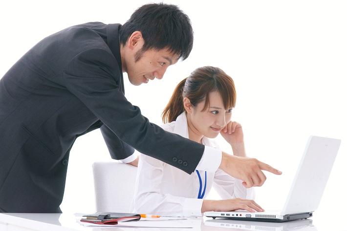 恋愛だけじゃない!仕事でも活用できる、脳から考える女性への接し方