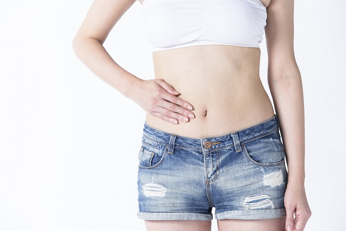 話題の腸内フローラ。食べたいキモチは、腸内環境が関係している!?