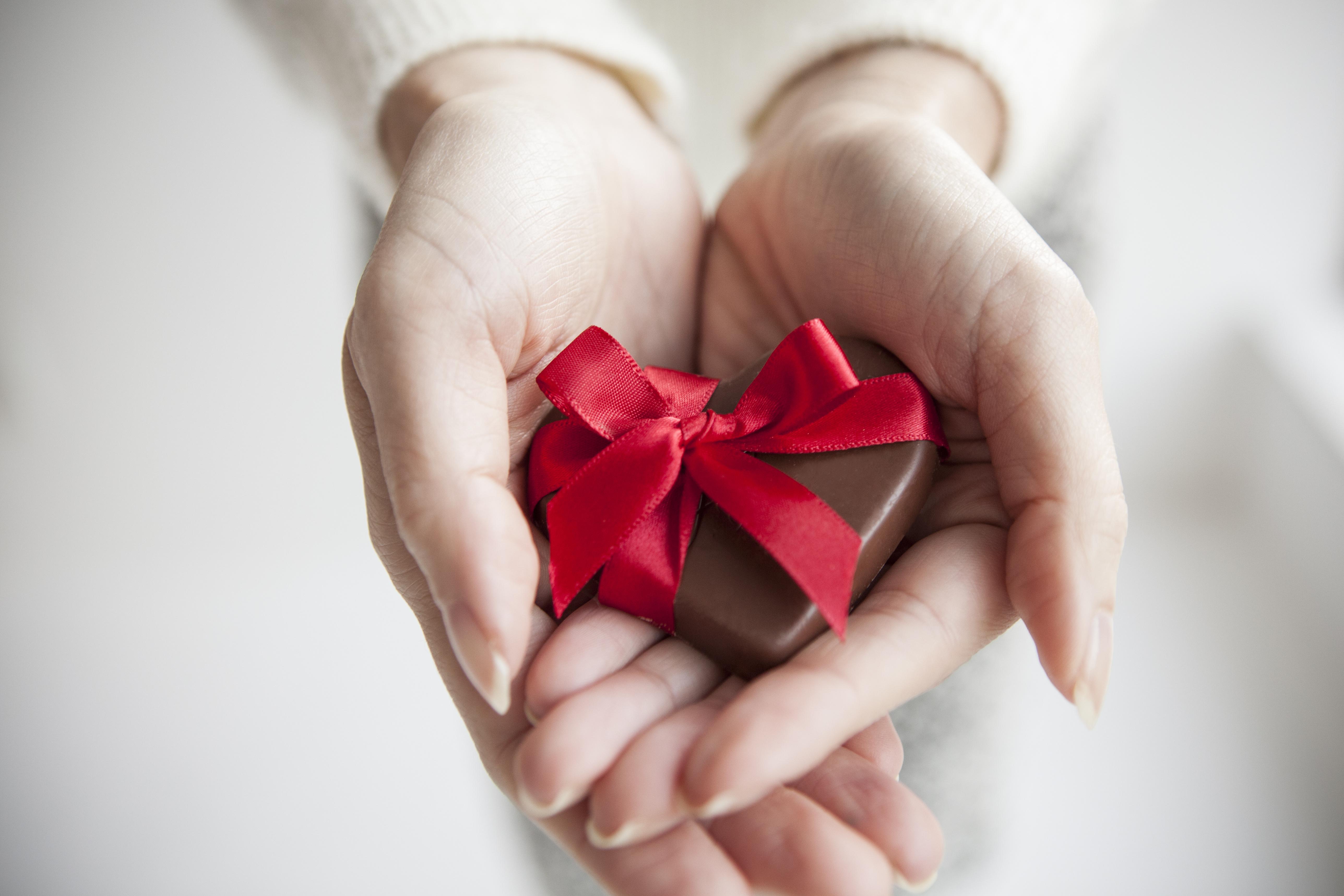 カカオの配合率ってどんな意味があるの? バレンタインデー雑学&高カカオのヘルシーチョコレシピ