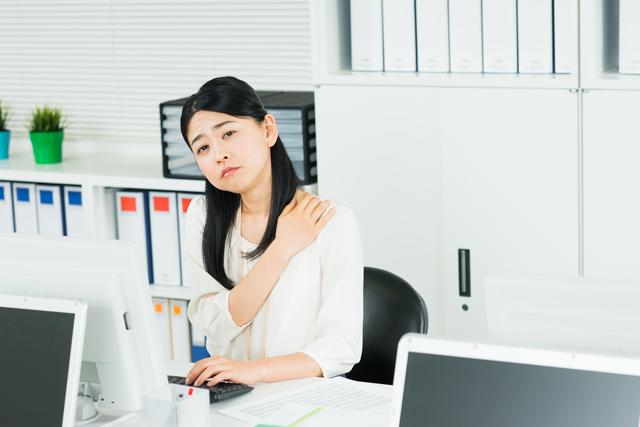 腰痛、肩こり、代謝の低下……お尻の衰えは多くの不調を招いていた