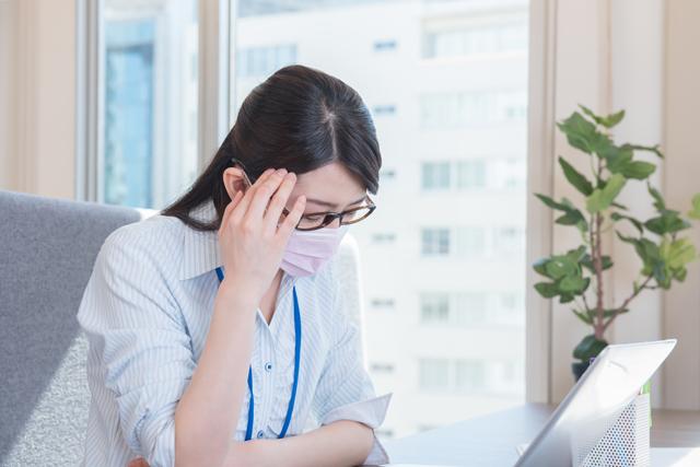 難聴を引き起こすさまざまな要因