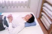 3~4時間睡眠でも、エイジングケア効果のある時間帯とは?