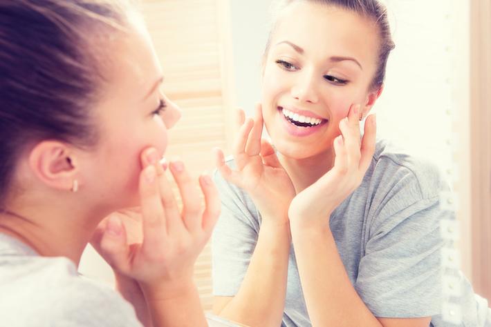 将来的にアトピー性皮膚炎の予防ができる?  「ワセリン」って一体どういうモノ?