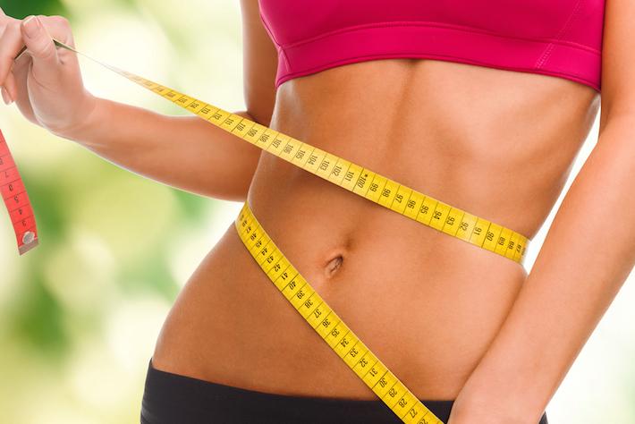 【まとめ】今からでも間に合う! ダイエットを必ず成功させる15の基本メソッド