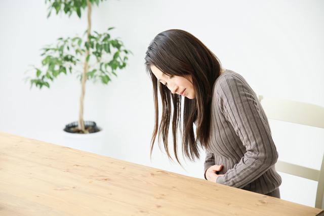 胃腸の具合がイマイチな原因、それは「リーキーガット症候群」のせい!?