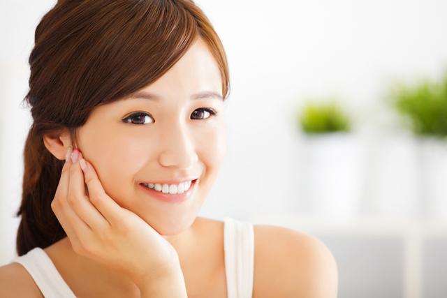 歯を失う可能性も!?35歳以降は特に注意したい、歯周病の脅威!