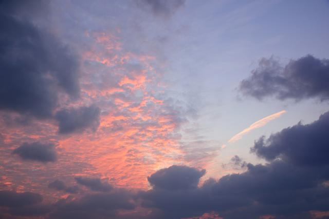 日照時間の短さが「冬うつ」の主な原因に