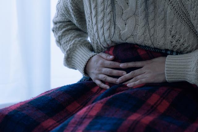毎月やってくる女性のお悩み……生理前のむくみに対処法はある?