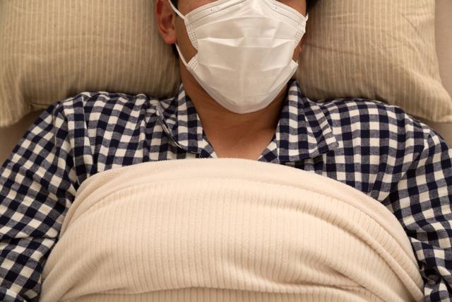胃腸炎を未然に防ぐためのポイントとは?