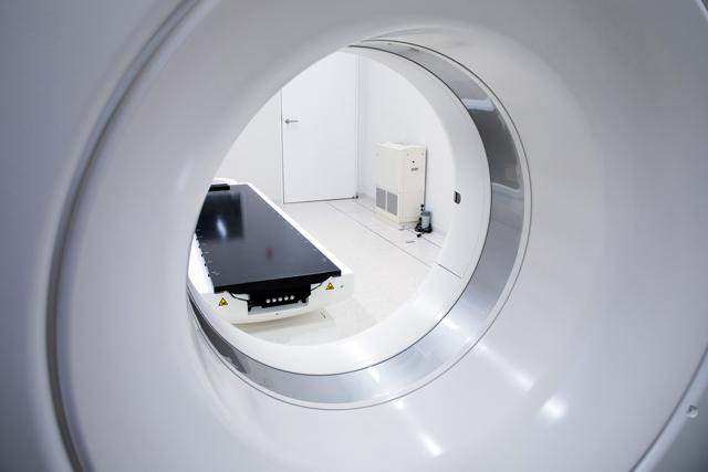 受診したい検診No.1の「脳ドック」。今受けておくべき理由とは?